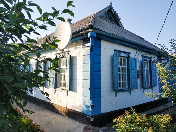 СРОЧНО!!! Продам небольшой дом в Верховцево.