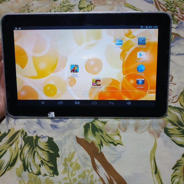Большой планшет Irulu X10. 10 дюймов. В идеале Днепр - изображение 1