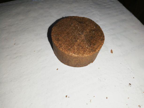 Włókno kokosowe podłoże 40g = 600ml