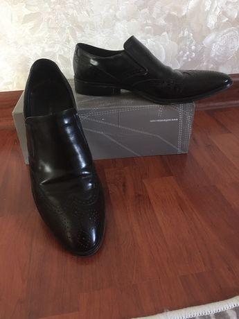 Туфли Carlo Pazoline