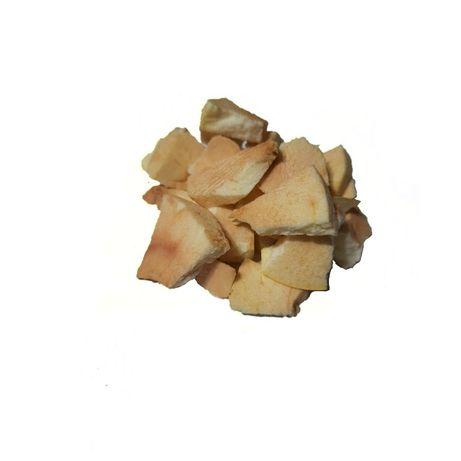 Сублімоване яблуко 50 г