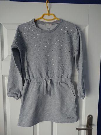 Sukienka PEPE jeans wzrost 152