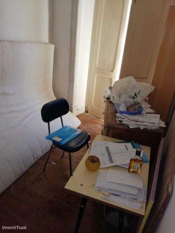 Apartamento para venda em Lisboa, à Penha de França