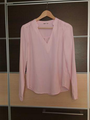 Bluzka różowa ONLY rozmiar M
