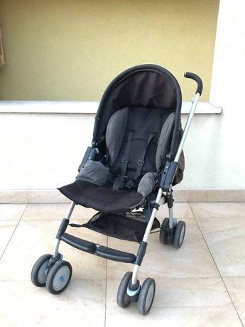 Wózek dziecięcy MAXI COSI TAXI