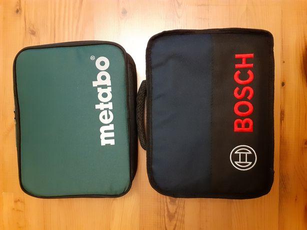 Сумка Metabo Bosch