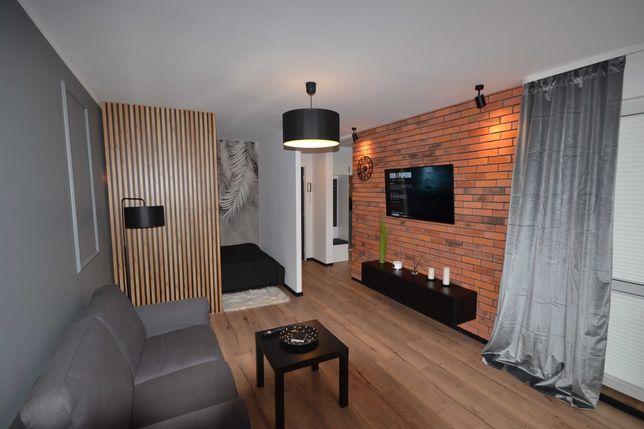 Apartament Pióro
