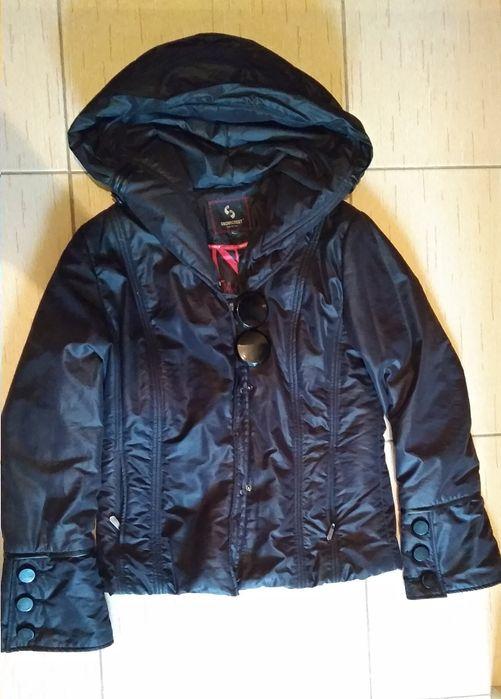 Куртка демисезонная Черновцы - изображение 1