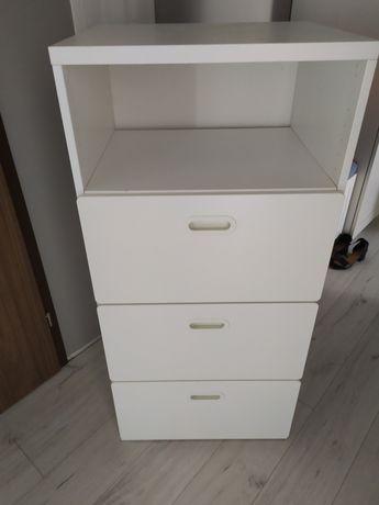 Ikea komoda Stuva