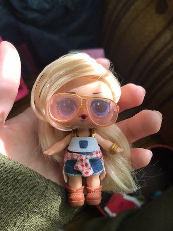 Лол кукоы LOL lol новые