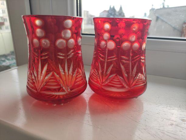 Стакани бокали СССР стакан бокал