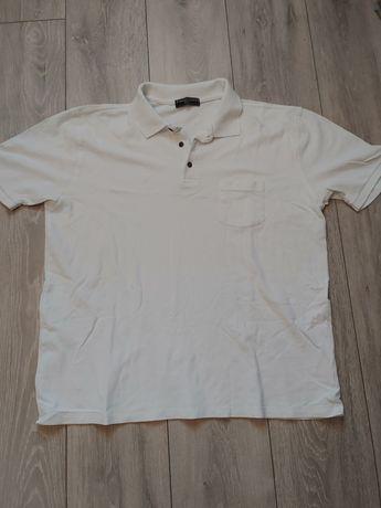 Koszulka TURHAN 4 XL