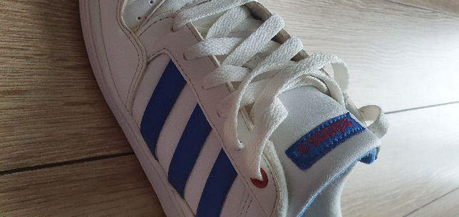 Adidasy adidas 38
