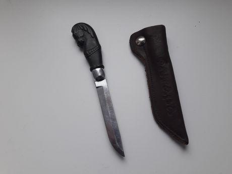 Ножик для писем, сувенир СССР.