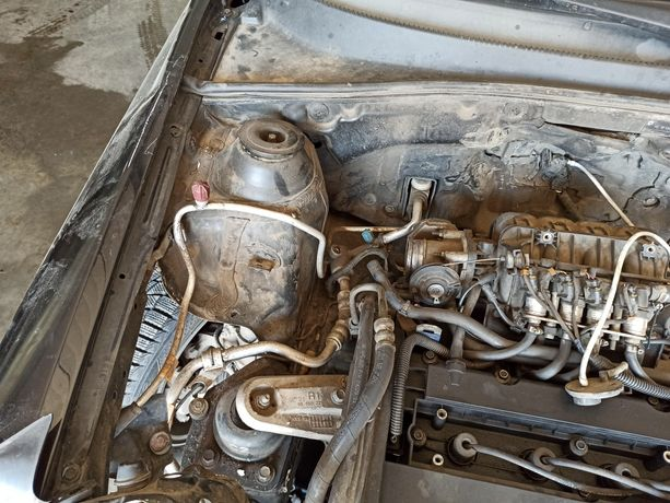 Продам Chevrolet Lacetti (Шевроле Лачетти)
