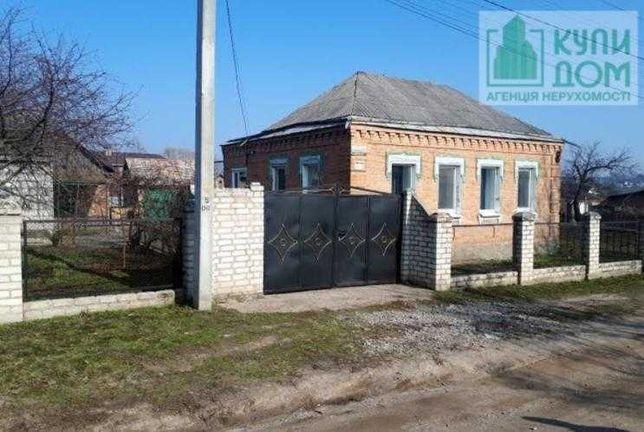 Подам дом на  Старой Балашовке