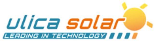 Solução completa Microgeração Solar, Fotovoltaico 220V 5KW máx.