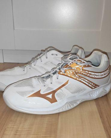 Buty Mizuno Thunder blade 2 rozmiar 43 (piłka ręczna, siatkówka)
