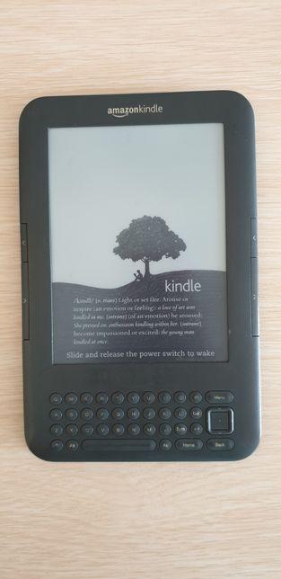 Электронная книга Amazonkibdle