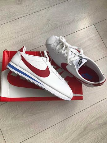 Кросовки Nike cortez