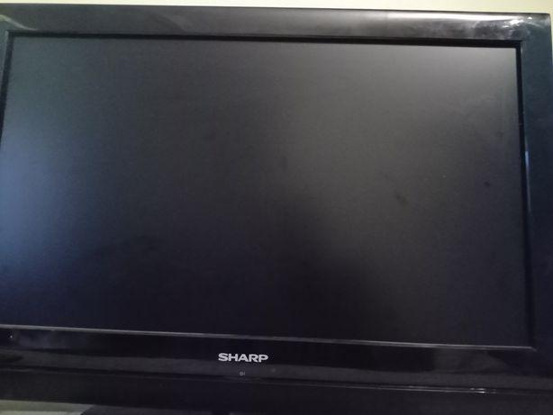 Telewizor Sharp 26 cali
