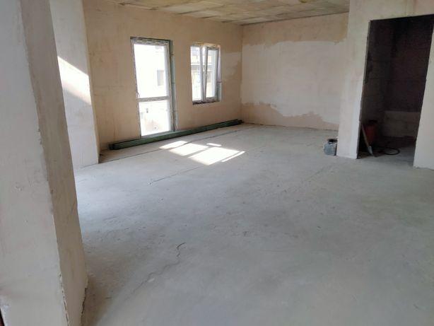 Продам 1кім квартиру 46 кв. від власника!
