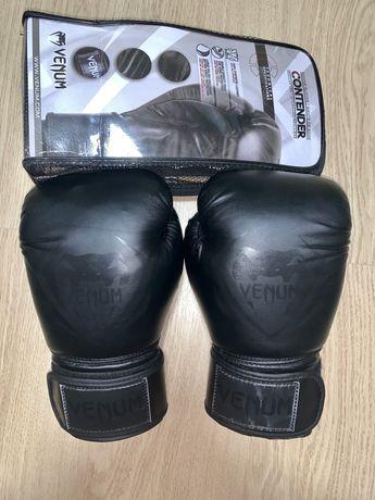 Venum боксёрские перчатки fairtex everlast manto