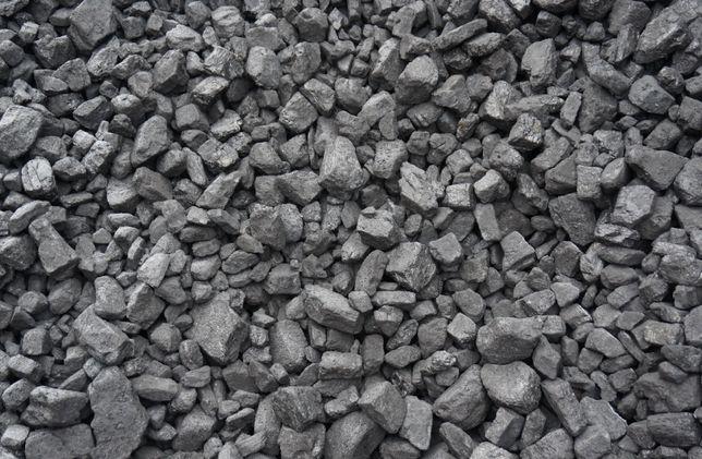 ORZECH węgiel kamienny - 650 zł/tona