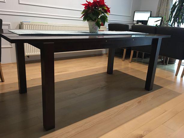 Stół do jadalni 90x200cm