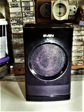 Колонка акустическая Sven-1 шт: 5 W, 4ома-30 грн