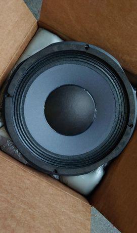 Oryginalne głośniki SWR Readhead 350 do regeneracji
