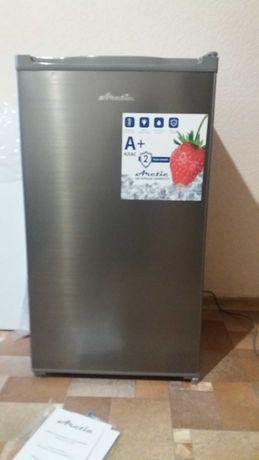 Холодильник в идеальном состоянии, на Гарантии