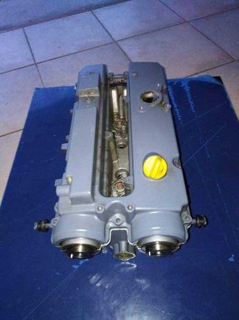 Cabeça completa motor barco Yamaha 115 HP