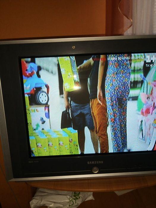 Телевизор Samsung Сумы - изображение 1