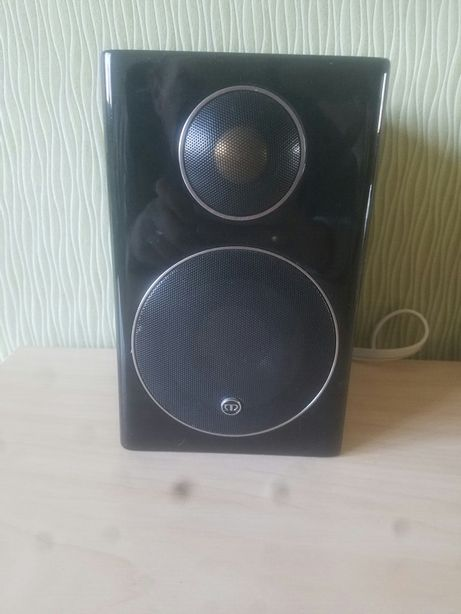 Аудиосистема Monitor Audio Radius 90 5.1 Set