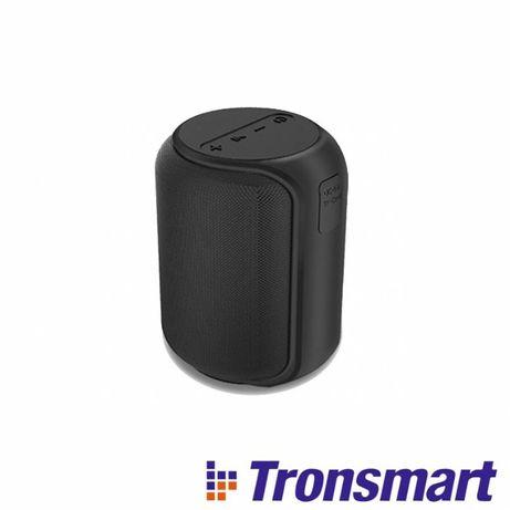 Беспроводная колонка Tronsmart Element T6 Mini Black