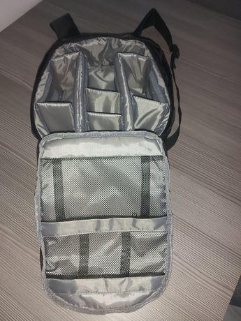 Sprzedam nowy plecak na sprzęt foto