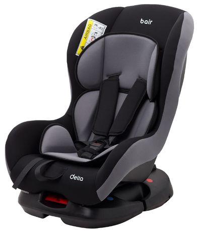 Детское автокресло Bair Delta 0/1 0-18 кг ПОЛЬША Запорожье