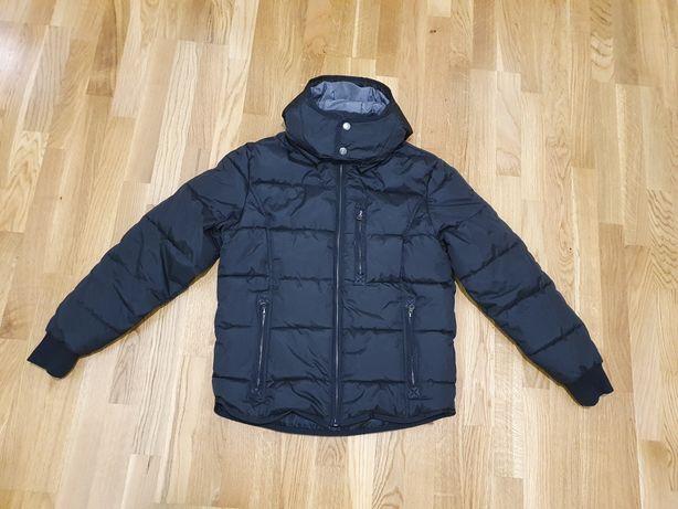 Зимняя куртка FSBN