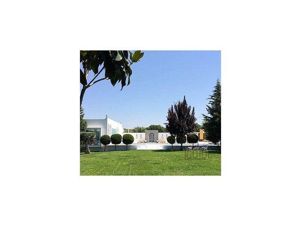 Quinta das Agostinhas de Baixo,Evoramonte