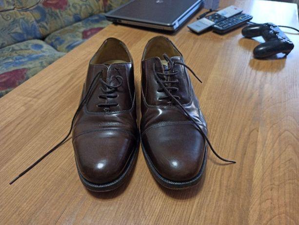 Туфли Clarks (28,5 см)