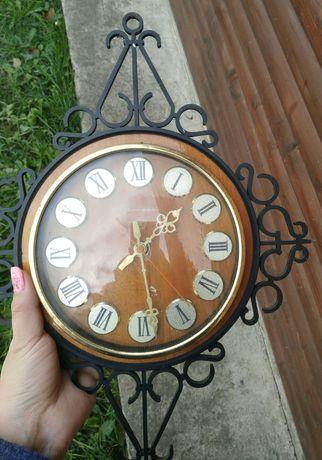 Годинник. Антикваріат