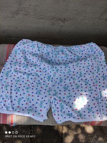 Панталоны  трусы женские