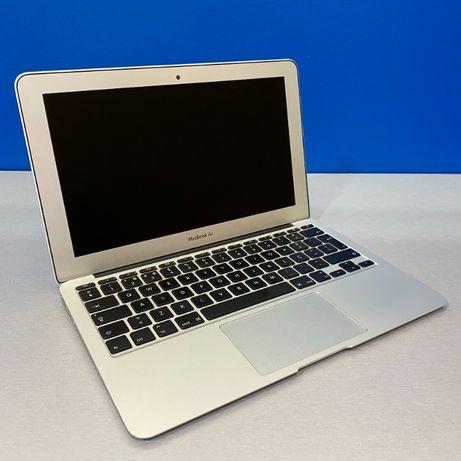 "Apple MacBook Air 11"" - A1465 - Early 2014 (i5/4GB/256GB SSD)"