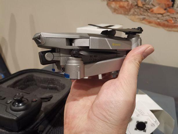 Dron EACHINE E520s 4k 5G GPS