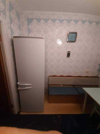 Сдам 2 к квартиру в Броварах