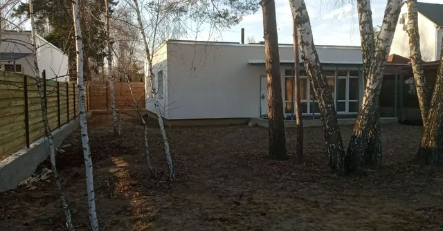 Без комиссии! Продается дом 110 м2, 5 сот возле ЖК Happy land
