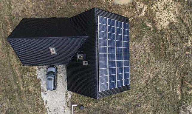 Instalacja Fotowoltaiczna 9,9 kWp z montażem 20 lat gwarancji $$$