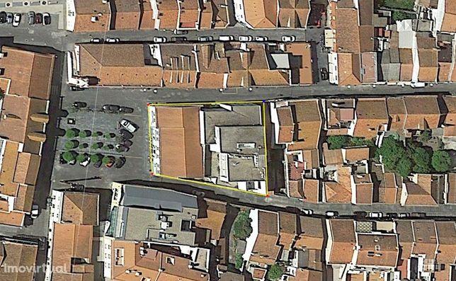 Hotel 3 Estrelas na Costa Alentejana, com 34 quartos + 2 apartamentos