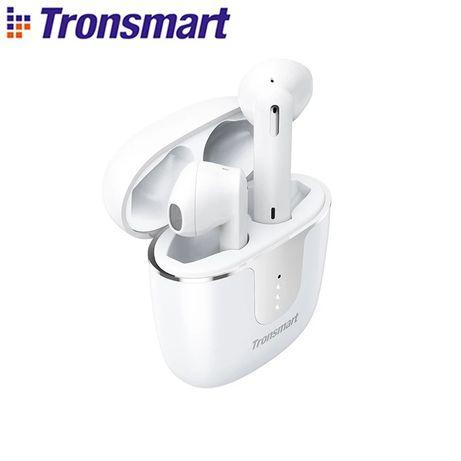 Беспроводные наушники Tronsmart Onyx Ace Bluetooth APTX блютуз Type C